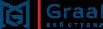 Graal Логотип